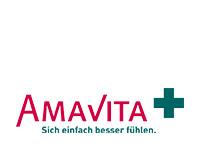 berufsbekleidungs-referenz-amavita