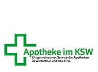 berufsbekleidungs-referenz-apotheke-im-ksw