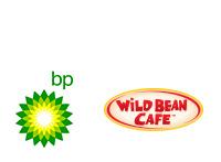 berufsbekleidungs-referenz-bp-wildbean