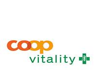 berufsbekleidungs-referenz-coop-vitality