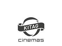berufsbekleidungs-referenz-kitag-cinemas