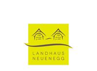 berufsbekleidungs-referenz-landhaus-neuenegg
