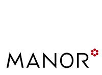 berufsbekleidungs-referenz-manor