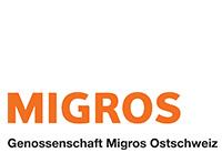berufsbekleidungs-referenz-migros-gmo