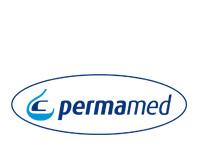 berufsbekleidungs-referenz-permamed