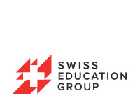 berufsbekleidungs-referenz-swiss-education-group