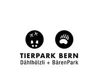 berufsbekleidungs-referenz-tierpark-bern