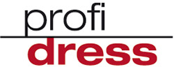Profi Dress Logo