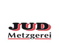 Berufsbekleidungsreferenz Metzgerei Jud