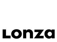 Berufsbekleidungsreferenz Lonza